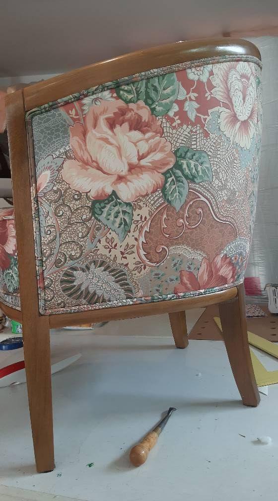 avant fauteuil 2